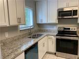 1836 Welch Road - Photo 9