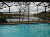 3707 Mirror Lake Drive - Photo 18