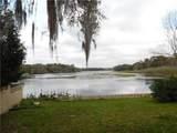 3707 Mirror Lake Drive - Photo 2
