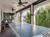 618 Canopy Estates Drive - Photo 34