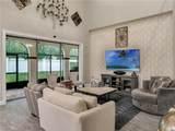 618 Canopy Estates Drive - Photo 9