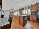 4182 Conway Place Circle - Photo 11