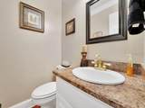 4182 Conway Place Circle - Photo 14