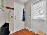 4182 Conway Place Circle - Photo 15