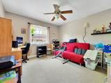 4182 Conway Place Circle - Photo 23