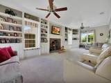 4182 Conway Place Circle - Photo 4