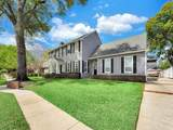 4182 Conway Place Circle - Photo 40