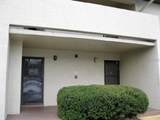 6128 Curry Ford Road - Photo 1