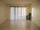 6128 Curry Ford Road - Photo 3