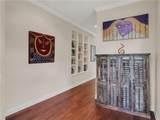 9342 Tibet Pointe Circle - Photo 41