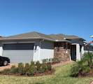 324 Vestrella Drive - Photo 1