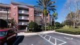 7601 Cabana Court - Photo 2