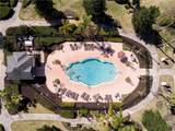 7601 Cabana Court - Photo 27
