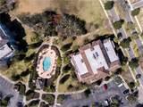 7601 Cabana Court - Photo 28
