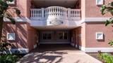 7601 Cabana Court - Photo 4