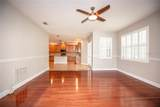 9582 Piccadilly Sky Way - Photo 15
