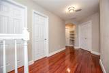 9582 Piccadilly Sky Way - Photo 17