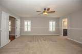 9582 Piccadilly Sky Way - Photo 19