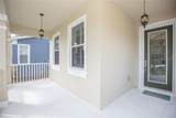 9582 Piccadilly Sky Way - Photo 2