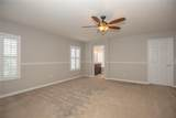 9582 Piccadilly Sky Way - Photo 20