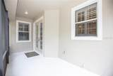 9582 Piccadilly Sky Way - Photo 31
