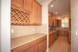 9582 Piccadilly Sky Way - Photo 8