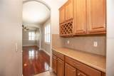 9582 Piccadilly Sky Way - Photo 9