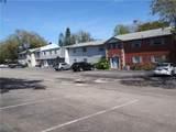 3051 Aaron Burr Avenue - Photo 2