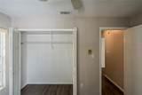 3015 Casselwood Street - Photo 20