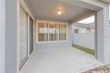 7081 Nobleton Drive - Photo 32