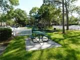 8301 Elm Park Drive - Photo 8