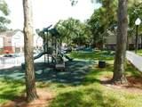 8301 Elm Park Drive - Photo 9