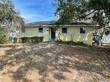 4830 Highway 19A - Photo 1