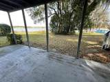 4830 Highway 19A - Photo 13
