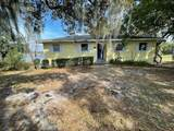 4830 Highway 19A - Photo 16
