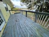 4830 Highway 19A - Photo 5