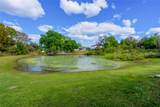 1433 Vale Circle - Photo 26