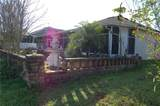 2779 Athens Drive - Photo 2