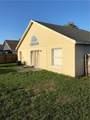 4732 Fort Bravo Court - Photo 9