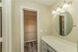 490 Pin Oak Place - Photo 12