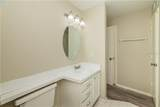 490 Pin Oak Place - Photo 13