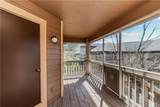 490 Pin Oak Place - Photo 17