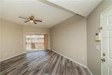 490 Pin Oak Place - Photo 4