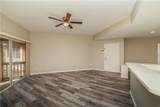 490 Pin Oak Place - Photo 5