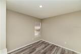 490 Pin Oak Place - Photo 6