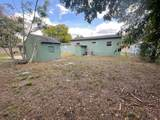 300 Normandale Avenue - Photo 8