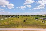 LOT 01 Ranch Club Boulevard - Photo 1