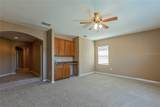 18456 Red Willow Way - Photo 23