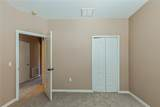 18456 Red Willow Way - Photo 26