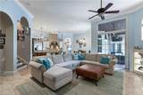 8267 Day Lily Place - Photo 16